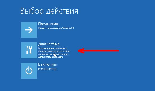 Неподписанный драйвер. Как установить в Windows.
