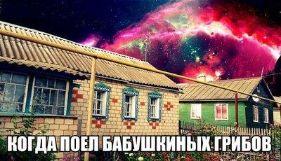 9579751 Прикольные картинки с просторов.