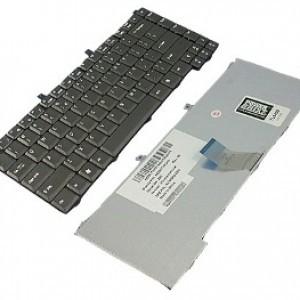 Chistka-noutbuka-5 Очистить ноутбук от пыли и грязи самостоятельно