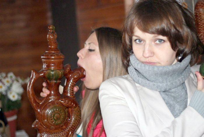 b46cae Снято в нужный момент)))