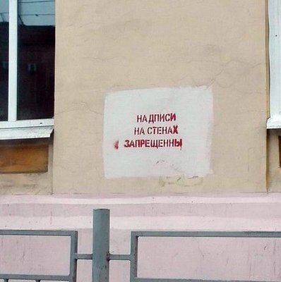 "file_016-2 Народные ""МЕГАХИТЫ"""