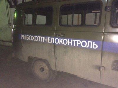 "file_018-2 Народные ""МЕГАХИТЫ"""