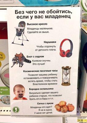 "file_021-2 Народные ""МЕГАХИТЫ"""