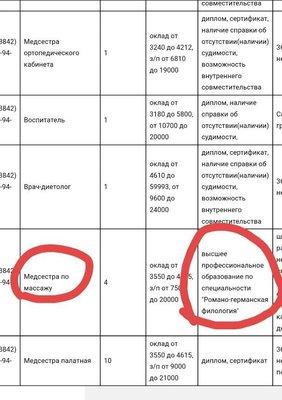 "file_023-2 Народные ""МЕГАХИТЫ"""