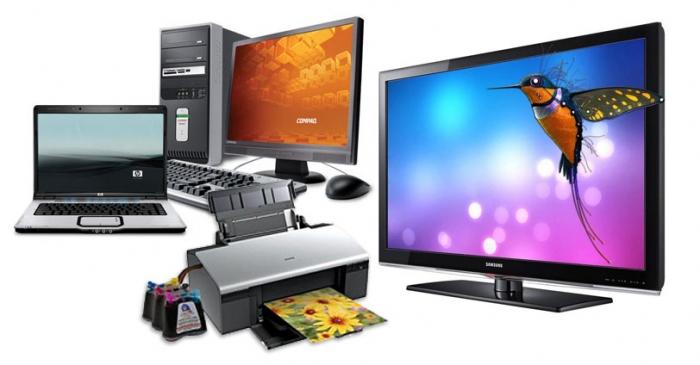 -ноутбуки Что, чаще всего, покупают в интернете?