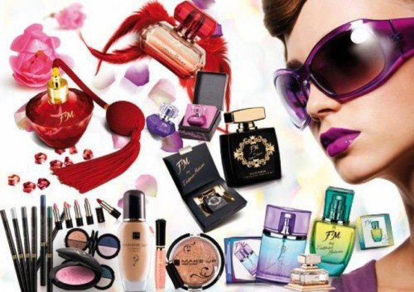 -товары-и-парфюмерия Что, чаще всего, покупают в интернете?