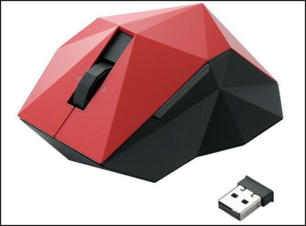 0275sdf Креативные компьютерные мышки