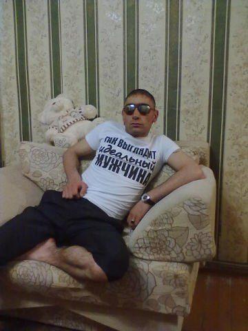 76bac4 «Казановы» из социальных сетей.