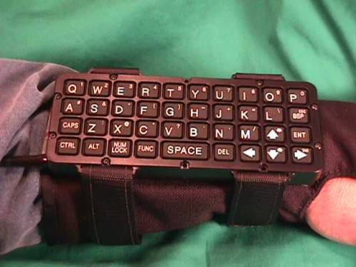 cvbnbcvn Креативные клавиатуры