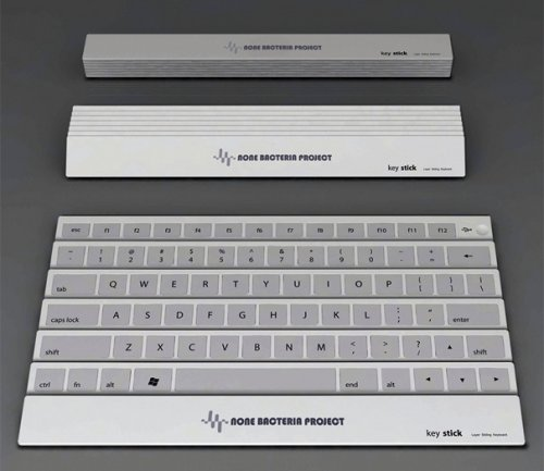 gfdhbguvdnft Креативные клавиатуры
