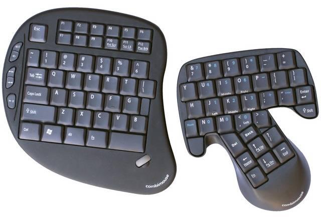 hnjdredfghrtynjd Креативные клавиатуры