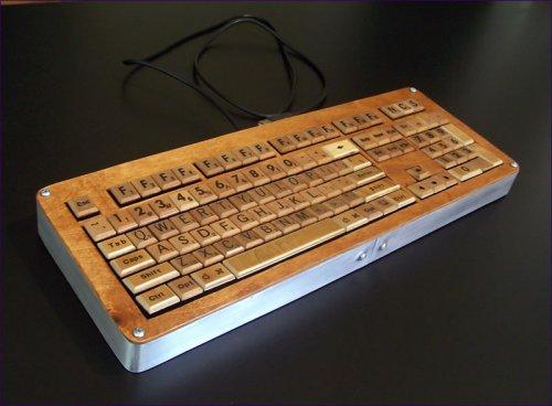 jd6hrgtvtfsfegr Креативные клавиатуры