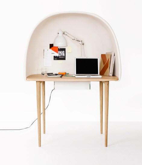 komp_desk11 Красивые компьютерные столы и рабочие места
