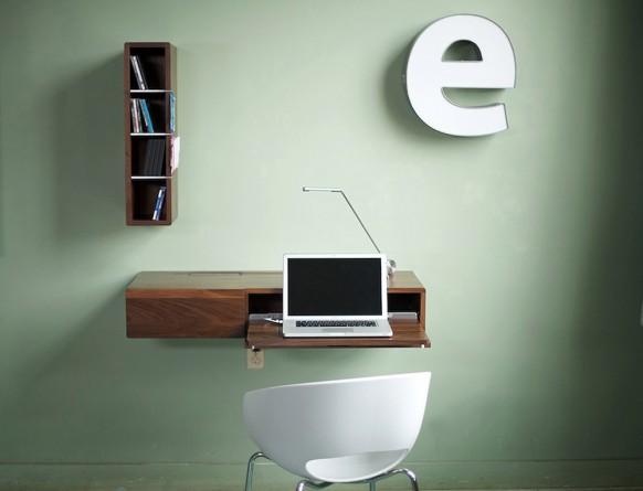 komp_desk3 Красивые компьютерные столы и рабочие места