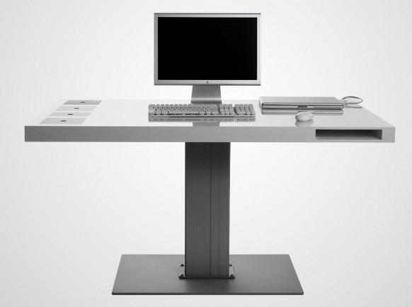komp_desk4 Красивые компьютерные столы и рабочие места