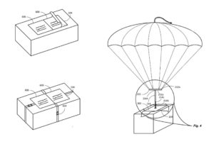-парашют-1-300x203 Amazon запатентовала этикетки – парашюты.