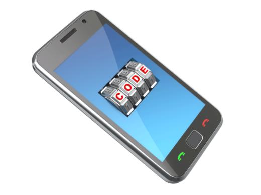 Сервисные коды, инженерное меню смартфонов, телефонов, планшетов