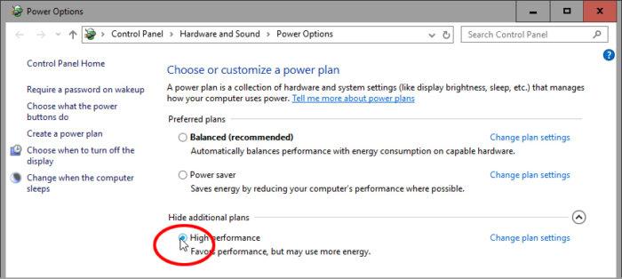 -компьютера-2 Как ускорить Windows 10