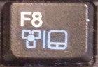 0901-my-key-100390838-small Не работает сенсорная панель (тачпад) на ноутбуке