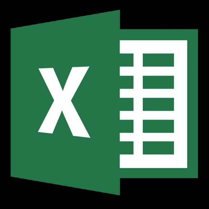 Способы использования текстовых функций для управления данными. Функции Excel.