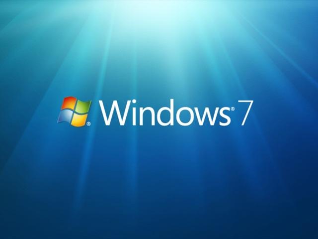 Windows 10. Указанный сеанс работы не существует.