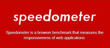-браузера-7 Самый быстрый браузер