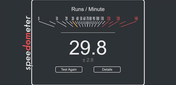 -браузера-8 Самый быстрый браузер