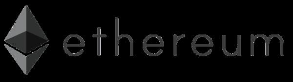 Ethereum-3 Перспективные криптовалюты
