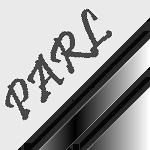 Parl_150x150_png Программы