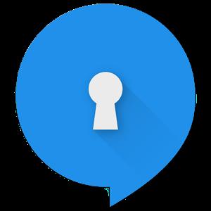 Signal-Messenger-2 Чем можно заменить Telegram