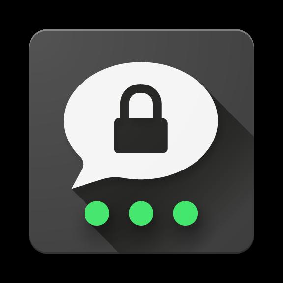 Threema-1 Чем можно заменить Telegram