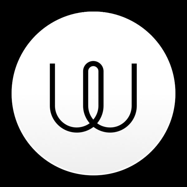 Wire-3 Чем можно заменить Telegram