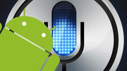 Как запретить Google прослушивать Android-устройства