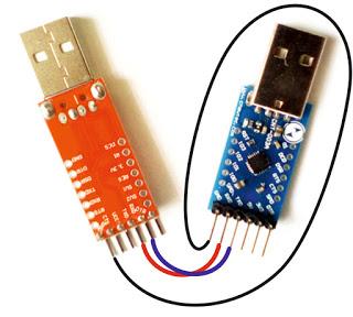 2_srdtc65xf7xs65dad5rf6x5s COM порт (RS-232) Асинхронный обмен данными.