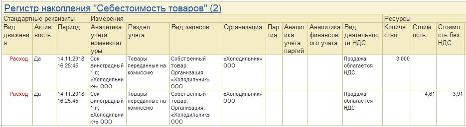 9_33a9c851a83d399f4f1700787b6b2af6 Интеркампани, особенности учета в конфигурациях УТ 11.4, КА 2.4, ERP 2.