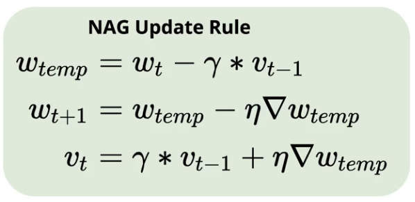 12rcp6qw3h5dt85yxjbzbh5ckzfjo2-eu3t3314c Демистификация различных вариантов алгоритма оптимизации градиентного спуска