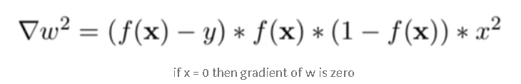 16rcp6qw3h5dt85yxjbzbh5ckzfjo2-ag45431oj Демистификация различных вариантов алгоритма оптимизации градиентного спуска