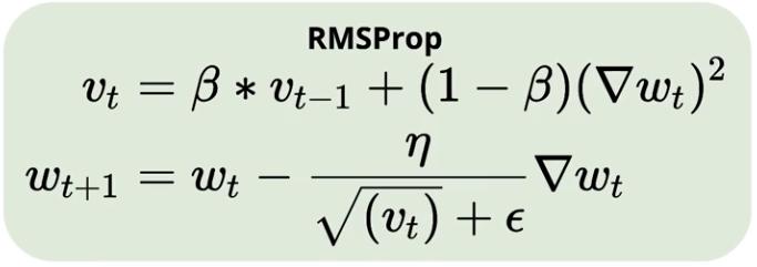 20rcp6qw3h5dt85yxjbzbh5ckzfjo2-h54pd31ri Демистификация различных вариантов алгоритма оптимизации градиентного спуска
