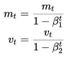 23rcp6qw3h5dt85yxjbzbh5ckzfjo2-oc4xh31hx Демистификация различных вариантов алгоритма оптимизации градиентного спуска