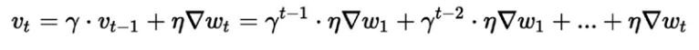 99999rcp6qw3h5dt85yxjbzbh5ckzfjo2-z23em315k Демистификация различных вариантов алгоритма оптимизации градиентного спуска