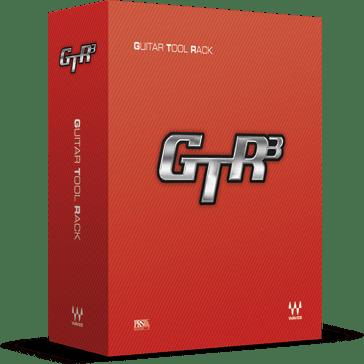 3fdgvftdjhhgjnfbvjbgchjc-min 10 лучших программных симуляторов гитарных усилителей для Windows PC