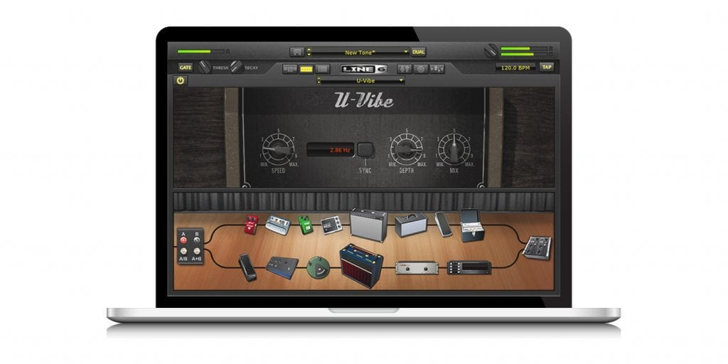 8tgdfybgfjbfgtgcjvchn-min 10 лучших программных симуляторов гитарных усилителей для Windows PC