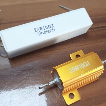 dwer5ft45 Что означает «ΩK» на проволочном резисторе?