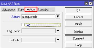 image-125 Как подключить и настроить Mikrotik
