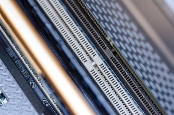 ram-5 Как установить оперативную память на ваш компьютер