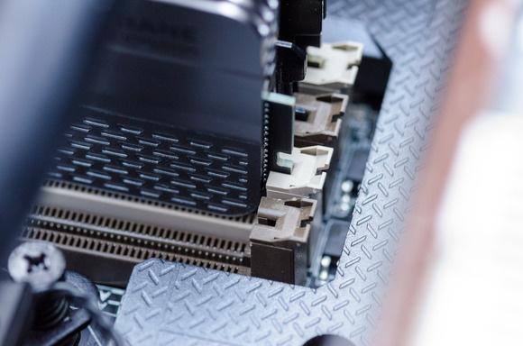 ram-6 Как установить оперативную память на ваш компьютер